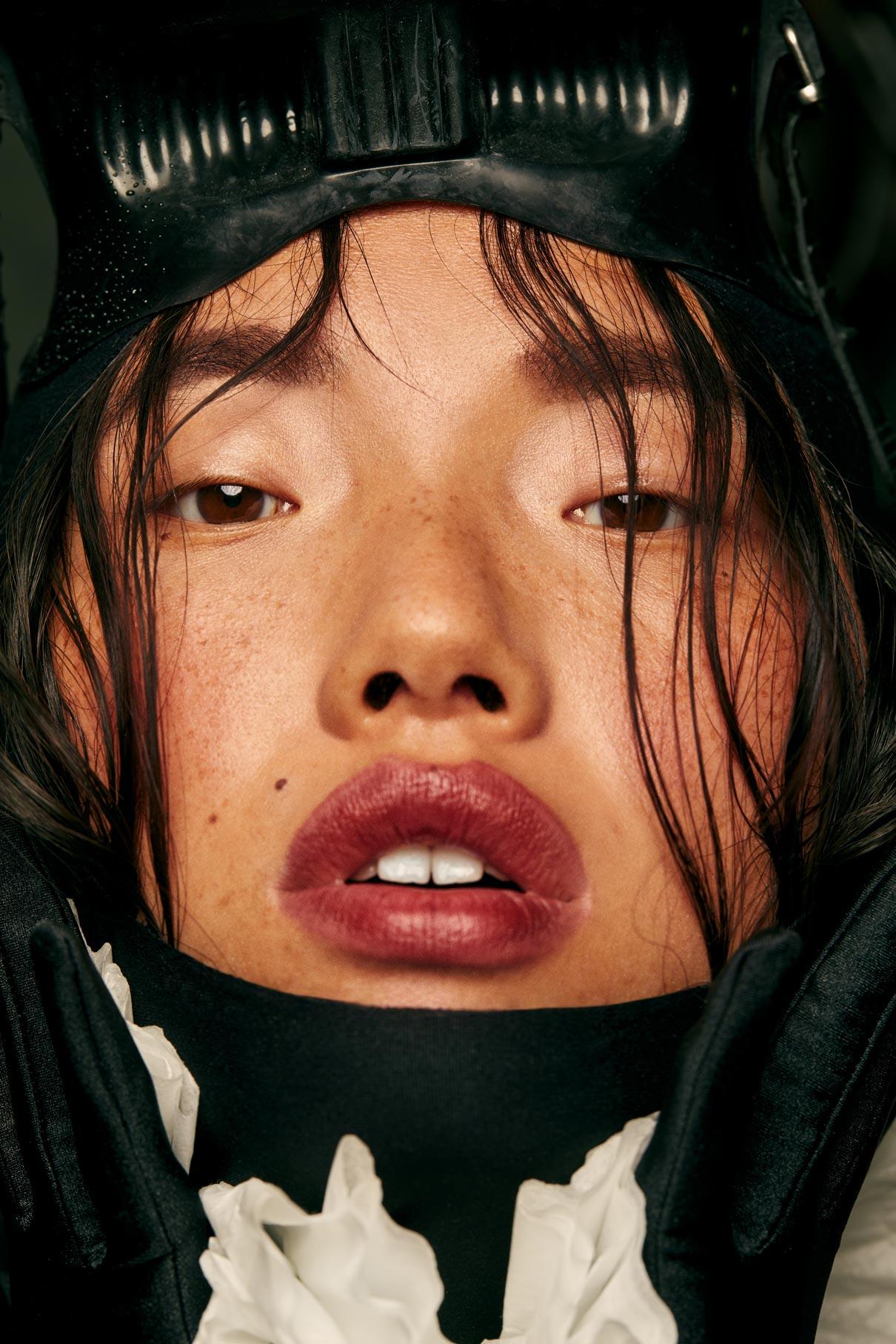 Portrait-editorial-photographer-Montreal