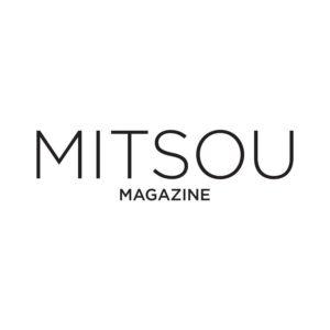 Magazine Mitsou