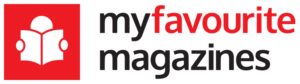 My favourite magazines - Photographe professionnel cover de magazine