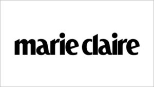 Groupe Marie Claire - Professional ecommerce and product photographer in Montreal