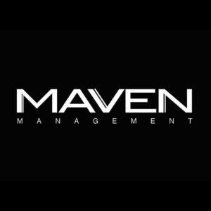 Maven models management Montreal