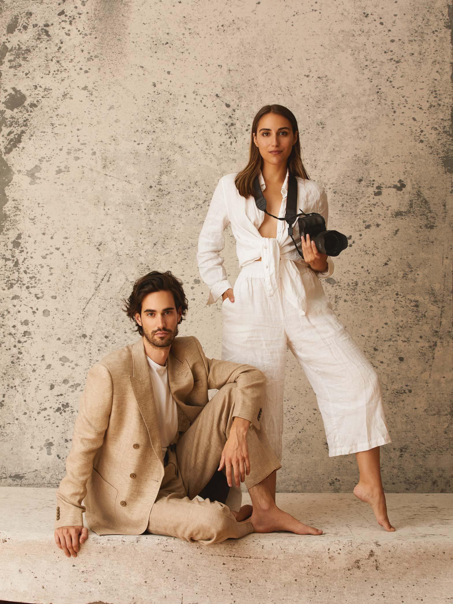 Team-DS-Sanchez-Montreal-fashion and portrait photographer