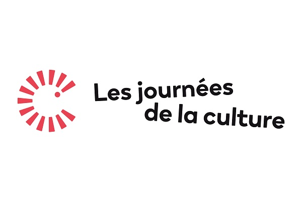 journée de la culture logo