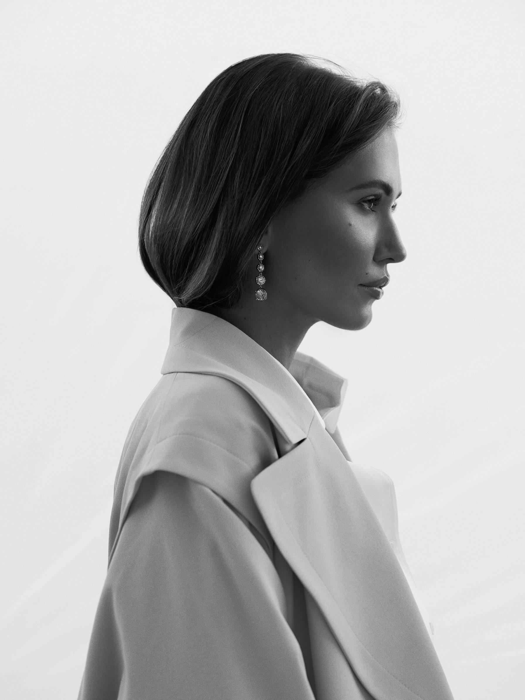 Photographe-commercial-bijoux-femme-luxueux_par_dssanchez