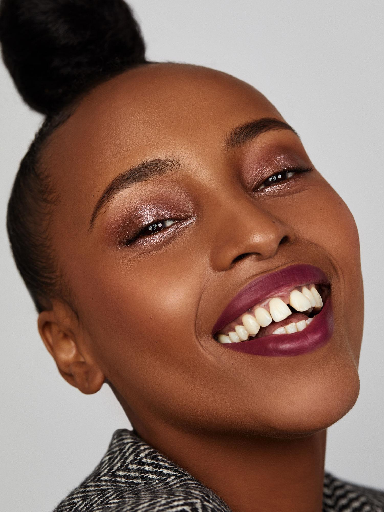 Photographie portrait beauté commercial cosmétique_par_darianesanche